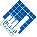 Bliss Alapítvány
