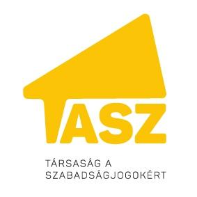 Társaság a Szabadságjogokért (TASZ)