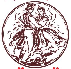 Pöndöly Néptánc és Hagyományőrző Egyesület