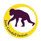 Jane Goodall Intézet Természet- és Környezetvédelmi Egyesület