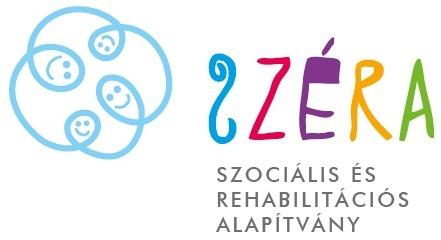 Szociális és Rehabilitációs Alapítvány