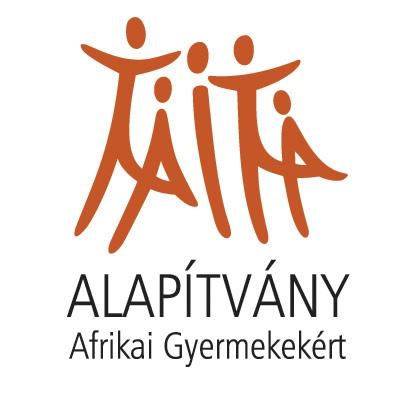 Taita Alapítvány Afrikai Gyermekekért