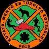Pécsi Kutató-Mentő és Tűzoltó Egyesület
