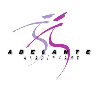 ADELANTE ALAPÍTVÁNY