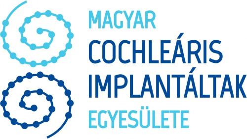 Magyar Cochleáris Implantáltak Egyesülete