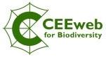 CEEweb a Biológiai Sokféleségért
