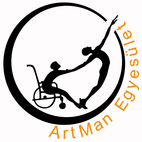 ArtMan Mozgásterápiás Művészeti Közhasznú Egyesület