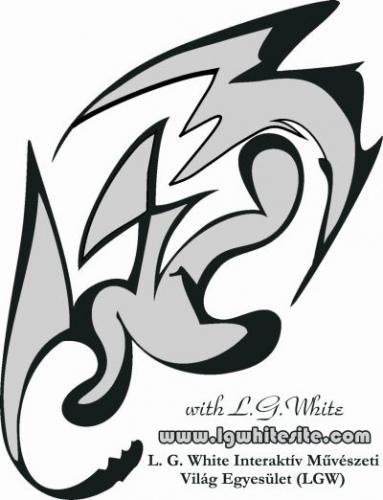 LG White Interaktív Művészeti Világ Egyesület