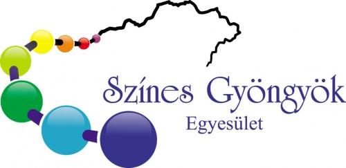 Szines Gyöngyök Délvidéki Roma Nőkért Egyesület