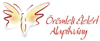 Örömteli Életért Közhasznú Alapítvány