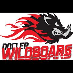 WildBoars Kerekesszékes Rögbi Egyesület