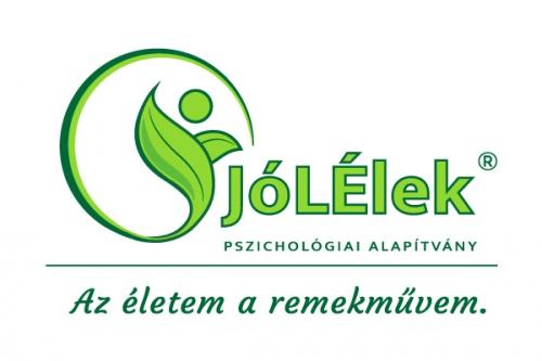 JóLÉlek Pszichológiai Alapítvány