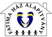 Fatima Ház Alapítvány