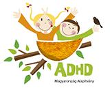 ADHD Magyarország Alapítvány