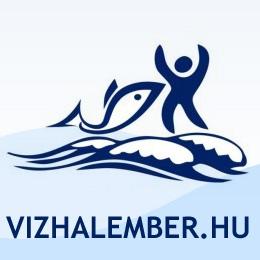 Víz-Hal-Ember közhasznú alapítvány