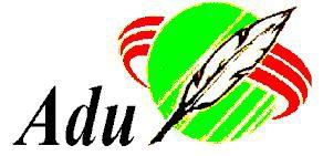 ADU-val Európába Alapítvány