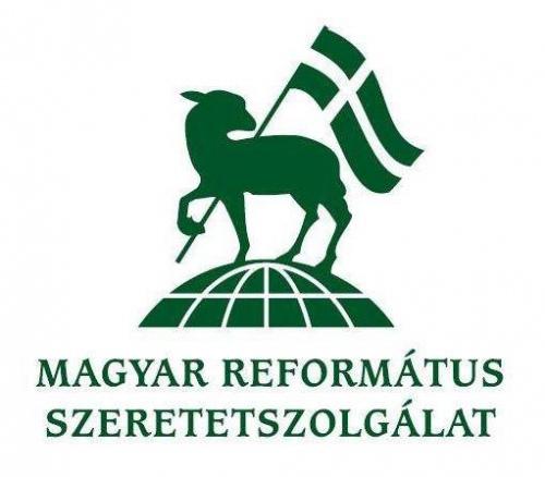Magyar Református Szeretetszolgálat Alapítvány