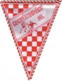 Horvátzsidány Sport Club