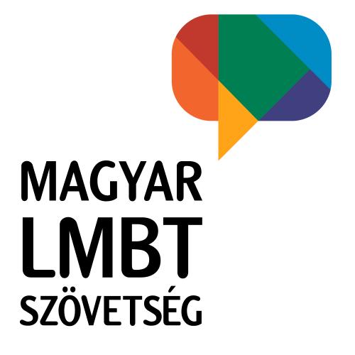 Magyar Leszbikus, Meleg, Biszexuális és Transznemű Szövetség