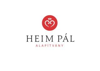Heim Pál Alapítvány