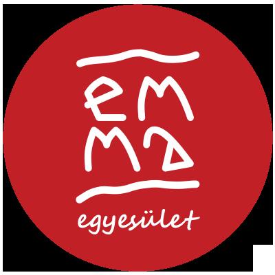EMMA Közhasznú Egyesület