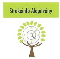 Strokeinfó Alapítvány