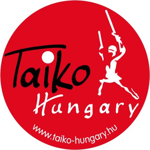 Taiko Hungary Japándob Egyesület