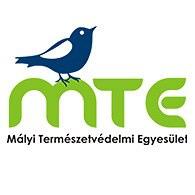 Mályi Természetvédelmi Egyesület