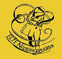 ELTE Néptáncegyüttesért Alapítvány