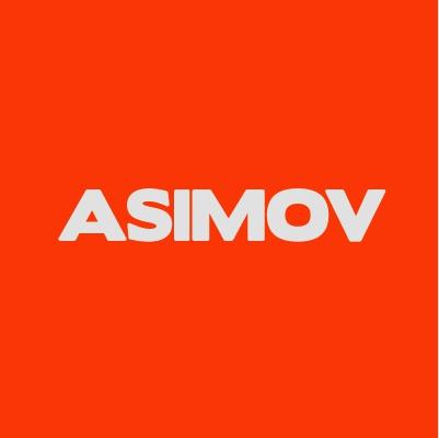 Asimov Alapítvány