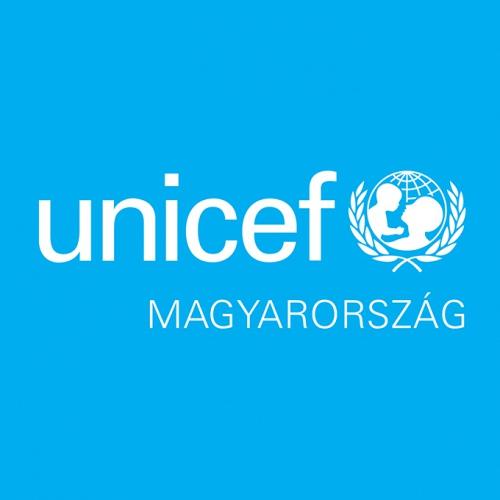 UNICEF Magyar Bizottság Alapítvány