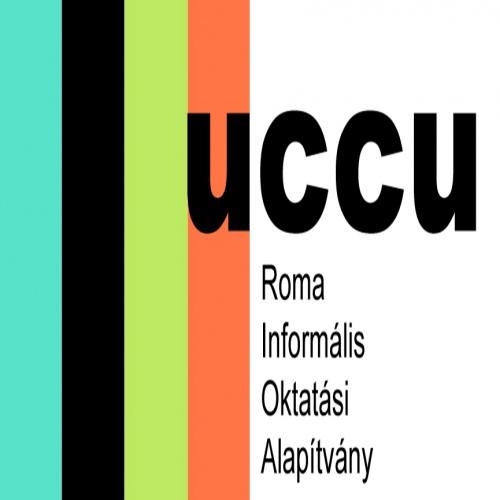 Uccu Roma Informális Oktatási Alapítvány