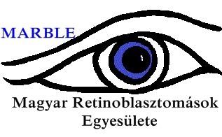 Magyar Retinoblasztomások Egyesülete (Marble)
