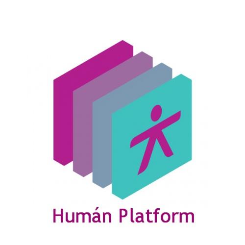 Humán Platform Egyesület