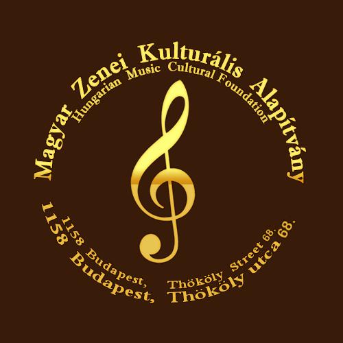 Magyar Zenei Kulturális Alapítvány