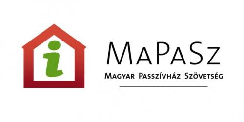Magyar Passzívház Szövetség Egyesület