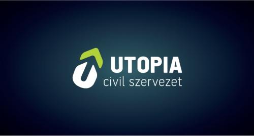 Utópia Civil Szervezet