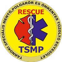 Tárnoki Speciális Mentő, Polgárőr és Önkéntes Tűzoltó Egyesület