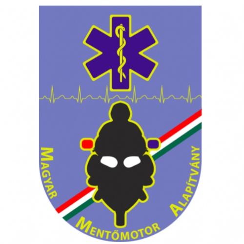 Magyar Mentőmotor Alapítvány