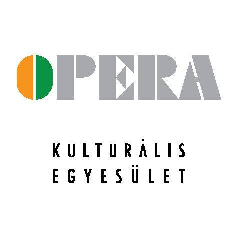 Opera Kulturális Egyesület