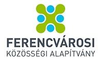 Ferencvárosi Közösségi Alapítvány