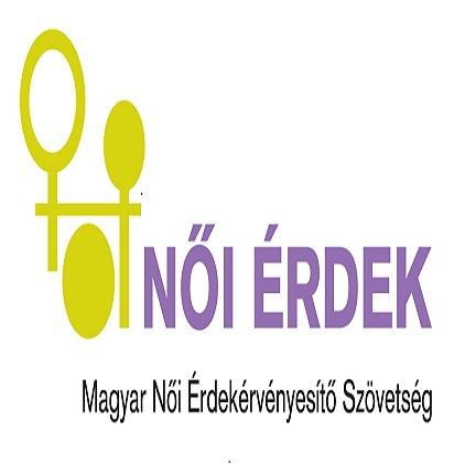Magyar Női Érdekérvényesítő Szövetség