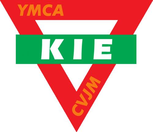 Békéscsabai KIE (Keresztyén Ifjúsági Egyesület)