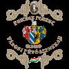 Szegedi Fúvószenekari Egyesület