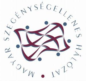 Magyar Szegénységellenes Alapítvány