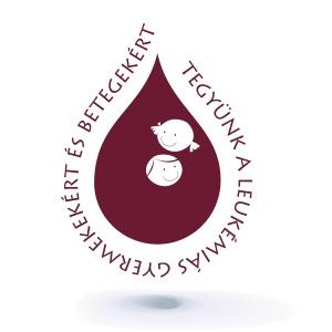 Tegyünk a Leukémiás Gyermekekért és Betegekért Közhasznú Alapítvány
