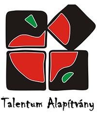 Talentum Európai Fejlődésért Kiemelkedően Közhasznú Alapítvány