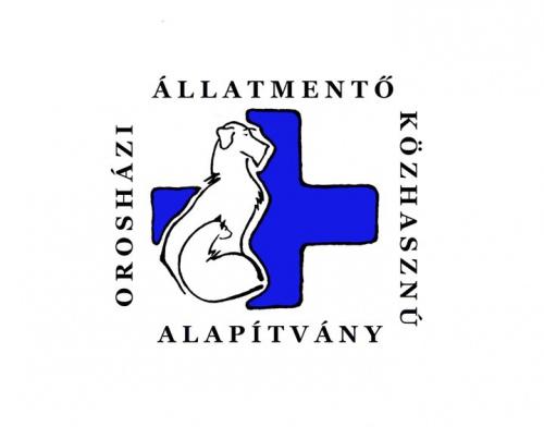 Orosházi Állatmentő Közhasznú Alapítvány
