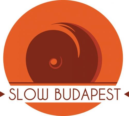 Slow Budapest Egyesület