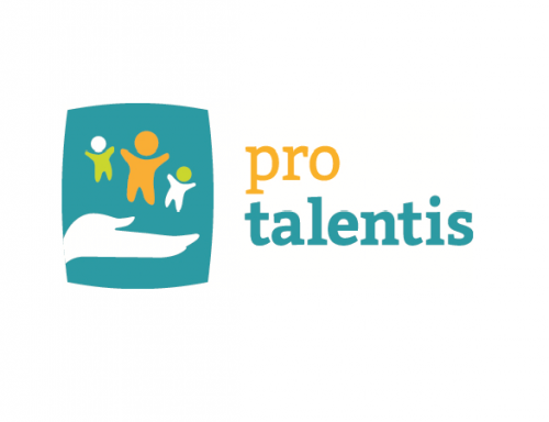 Pro Talentis Alapítvány